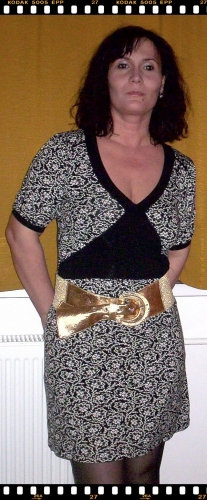 Zsuzsa 2008. január