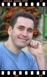 Péter 2007. november elején
